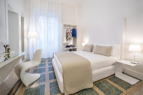 Home Boutique Luxury & Design - фото 50
