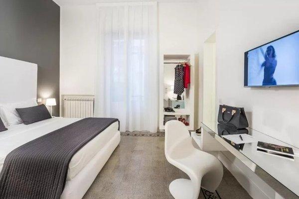 Home Boutique Luxury & Design - фото 14