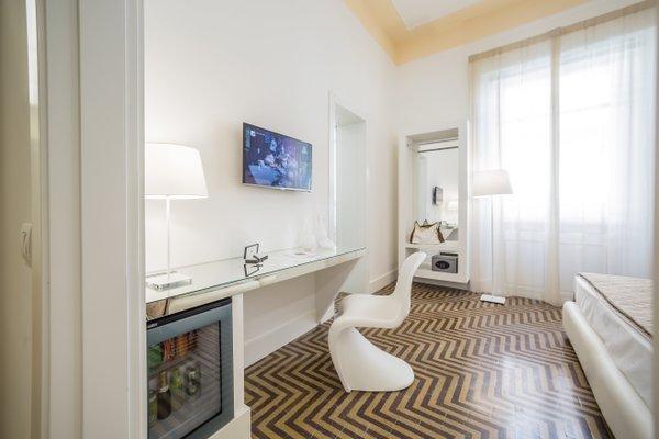 Home Boutique Luxury & Design - фото 3