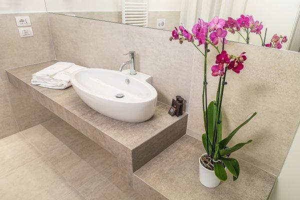 Home Boutique Luxury & Design - фото 5