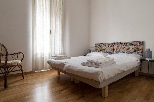 Italianway Apartment - Rubens - фото 1