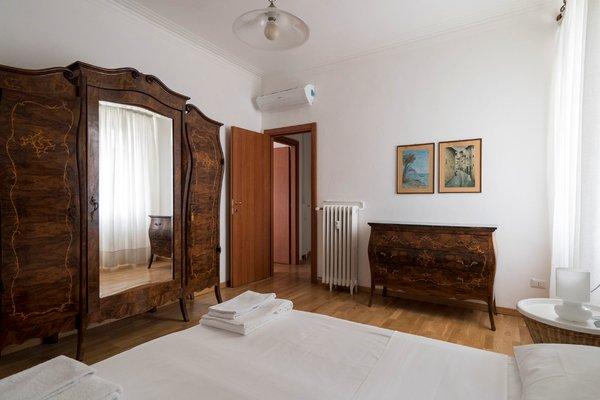 Italianway Apartment - Rubens - фото 4