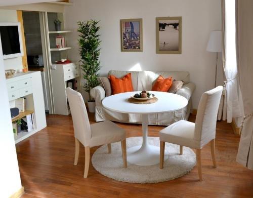 Antiche Mura Exclusive Apartment - фото 2