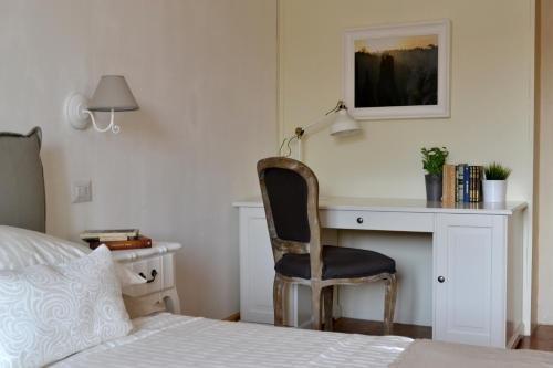 Antiche Mura Exclusive Apartment - фото 7