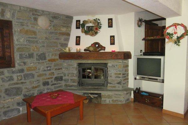 La Taverna - фото 1