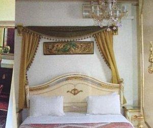 Grant Apartments Broummana Lebanon