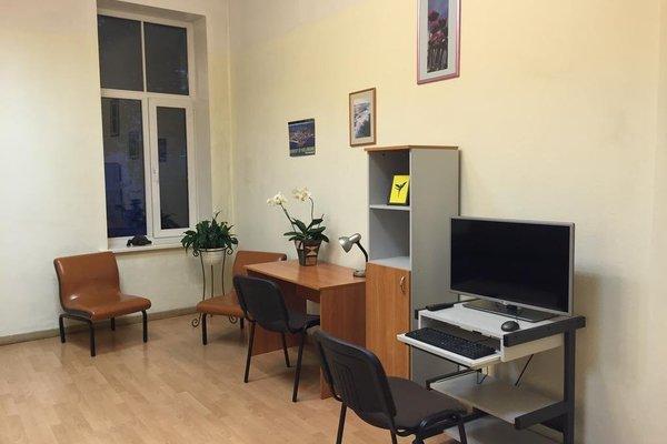 Office - фото 39