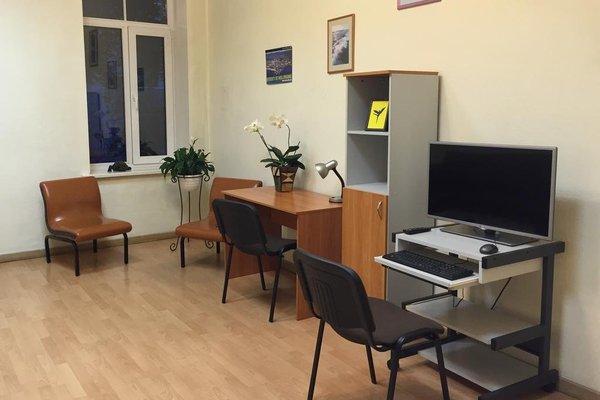 Office - фото 2