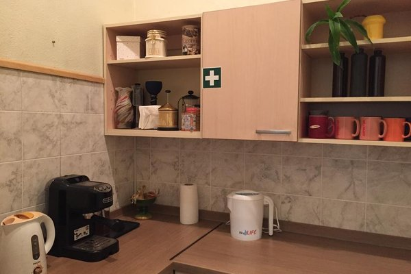 Office - фото 7