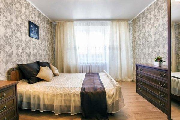Home Hotel na Vysotnoy - фото 25