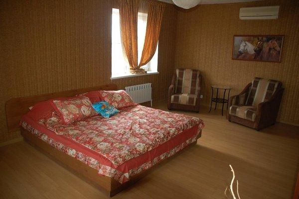 KSK Svechinskyy - фото 3