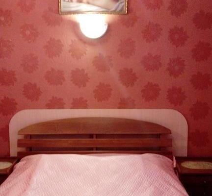 Fortuna Hotel - фото 23
