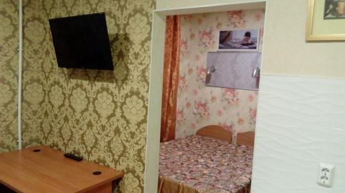 Fortuna Hotel - фото 5