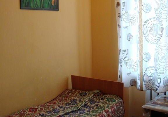 Fortuna Hotel - фото 6