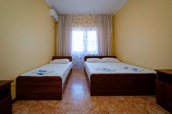 Elladen Guest House - фото 6