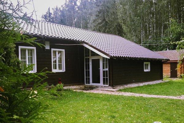 House Bolshie Soli - фото 6
