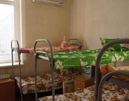 Hostel Urozhay - фото 1