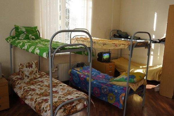 Hostel Urozhay - фото 2