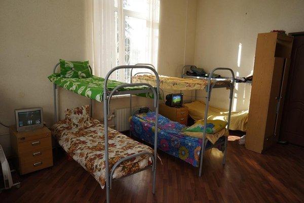 Hostel Urozhay - фото 3