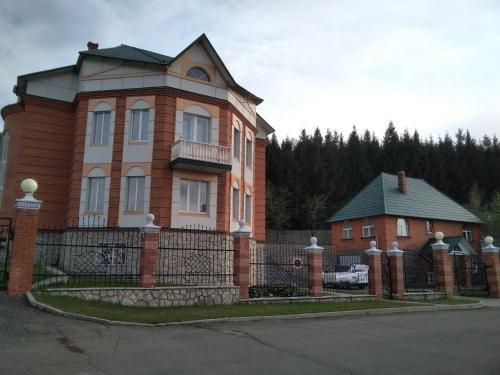 House Sokol - фото 14