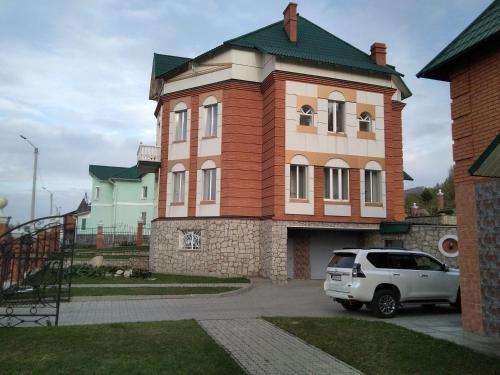 House Sokol - фото 15