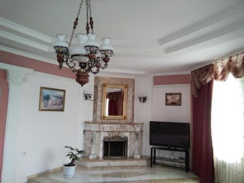 House Sokol - фото 18