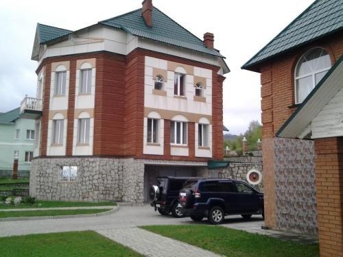 House Sokol - фото 2