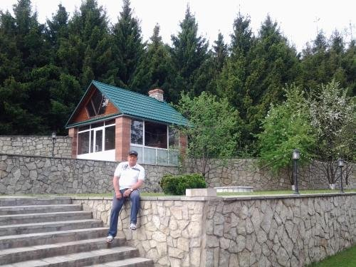 House Sokol - фото 3