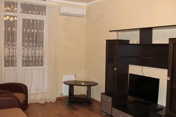 """Apartment in """"Solnechniy Gorod"""" - фото 39"""