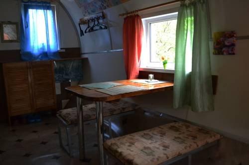 Dom Koltsovo - фото 1
