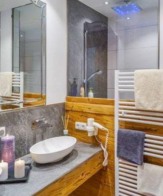 Apartments Alpendiamanten - фото 10