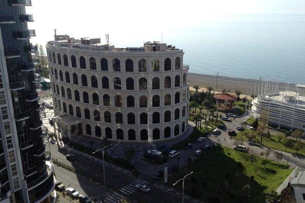 Enjoying Batumi - фото 20