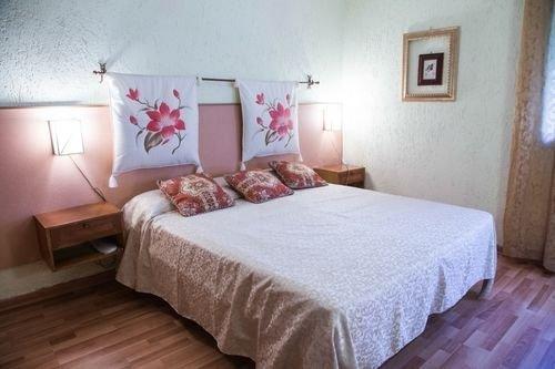 Country Hotel Rinaldone - фото 1