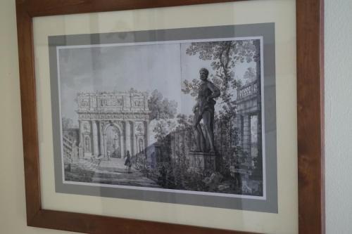 Palazzo Mantua Benavides - фото 18