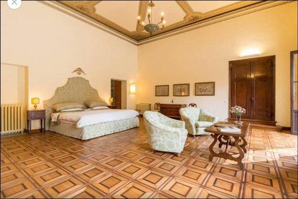 Palazzo Mantua Benavides - фото 2