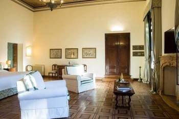 Palazzo Mantua Benavides - фото 4