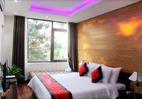 Отзывы Paradise Dai Lai Resort, 5 звезд