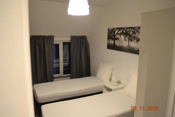 Residence Pellini - фото 1