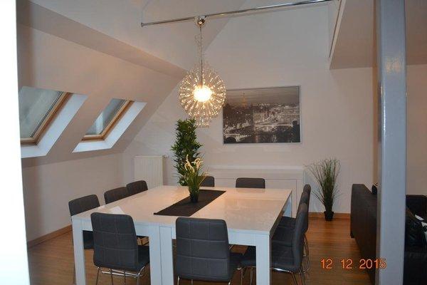 Residence Pellini - фото 7