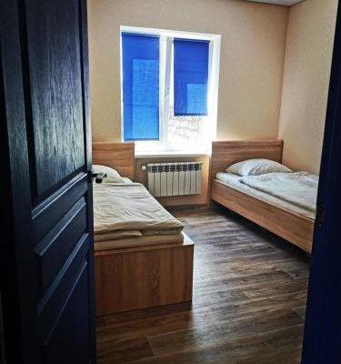 Apartment Selena - фото 18