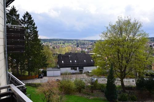 HarzSuite Braunlage - фото 7