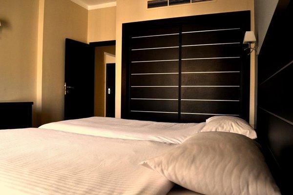 Rivoli Suites - фото 2