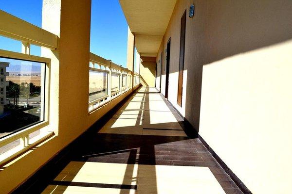 Rivoli Suites - фото 20