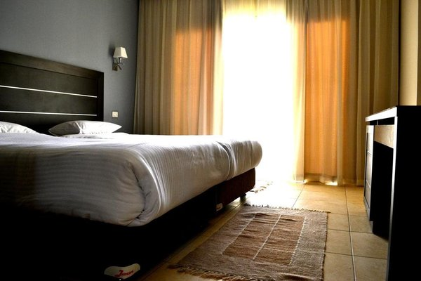 Rivoli Suites - фото 3