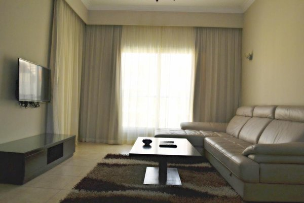 Rivoli Suites - фото 8