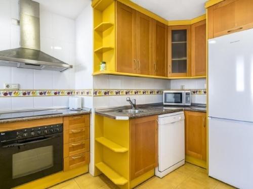 Apartamento 326 - фото 4