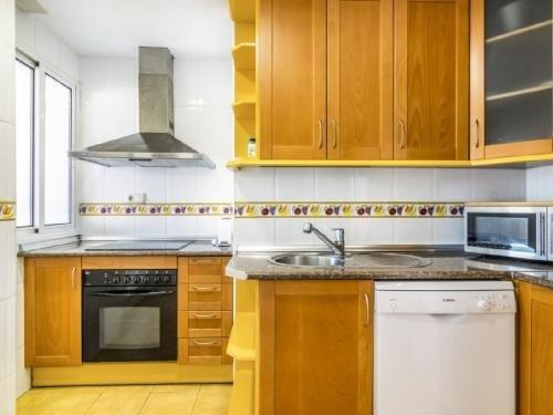 Apartamento 326 - фото 5