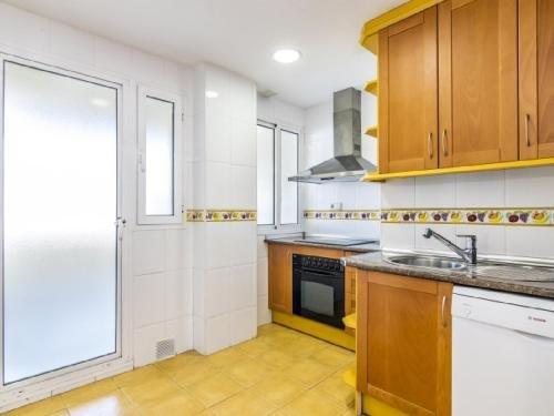 Apartamento 326 - фото 6