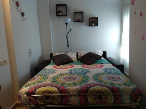 Apartamento Beatriz - фото 15