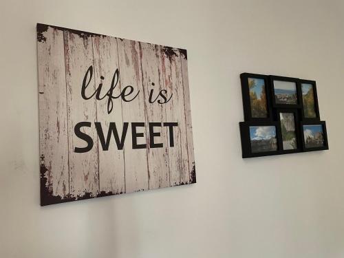 Apartamento Beatriz - фото 19